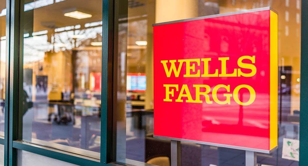Wells Fargo Caps Subprime Auto Loans