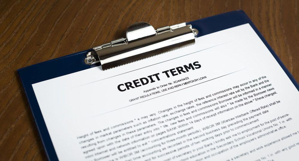 006-What-Is-Your-Credit-Card-Terms-&-Conditions-Really-Saying
